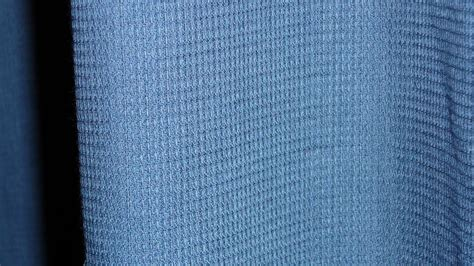 curtain pattern texture blue curtain texture photo 1179747 freeimages com