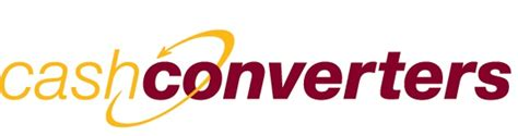 Cash Converters Franchise for Sale   Whichfranchise