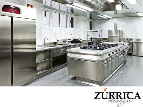 utensilios de cocina industrial utensilios cocina industrial top with utensilios cocina