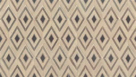 pattern tiles cape town 17 best alysedwards tile s coverings board images on