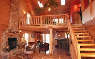 Lake Cabin Floor Plans rays log homes loft jpg 600 215 375 pixels interior design