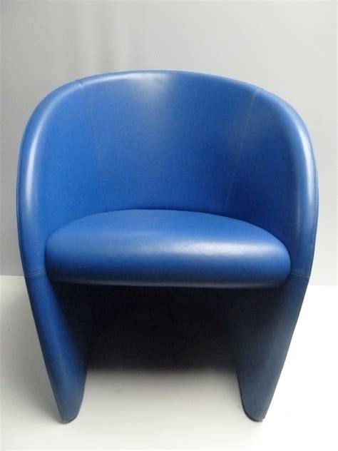 poltrona frau intervista poltrona frau intervista fauteuil stoelen banken diverso