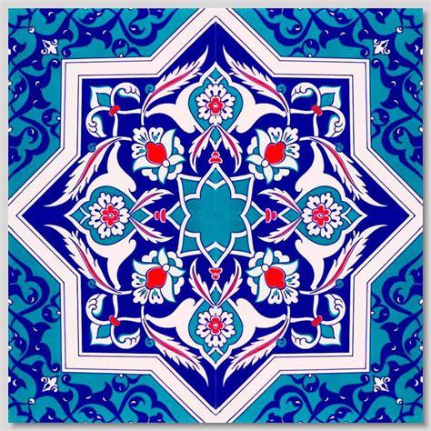 eastern pattern tiles ceramic wall tiles from turkey eastern star eastern