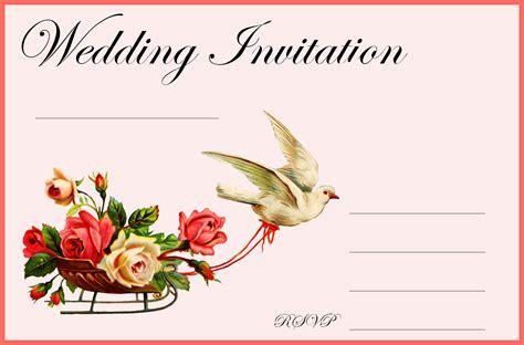 free printable greeting cards invitations free printable wedding invitations free printable