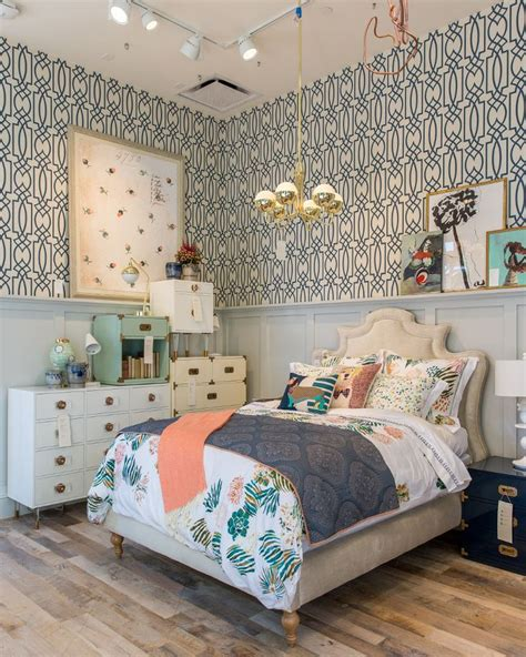anthropologie bedroom ideas 25 best ideas about wainscoting bedroom on pinterest wainscoting basement