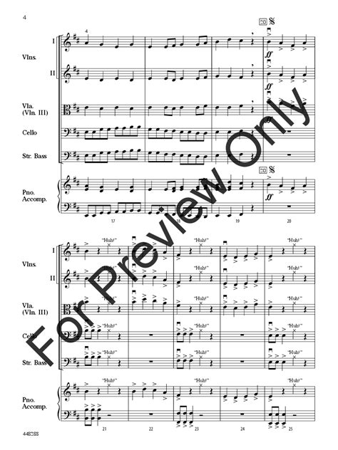 Ninja by Richard Meyer| J.W. Pepper Sheet Music