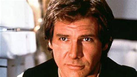harrison ford eye color harrison ford finally speaks out about wars syfy wire