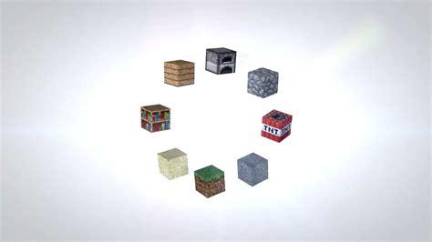 minecraft intro template sony vegas youtube