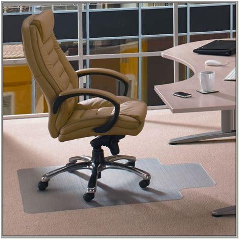 staples standing desk chair standing desk floor mat staples flooring home