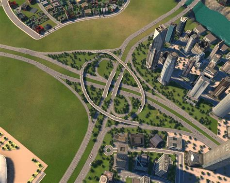 road layout cities xl customize my roads cities xxl