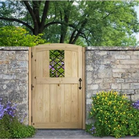 decorative garden gates home depot 22 best images about fence ideas on pinterest fence