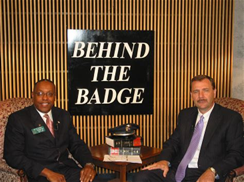 Gwinnett County District Attorney Search The Badge