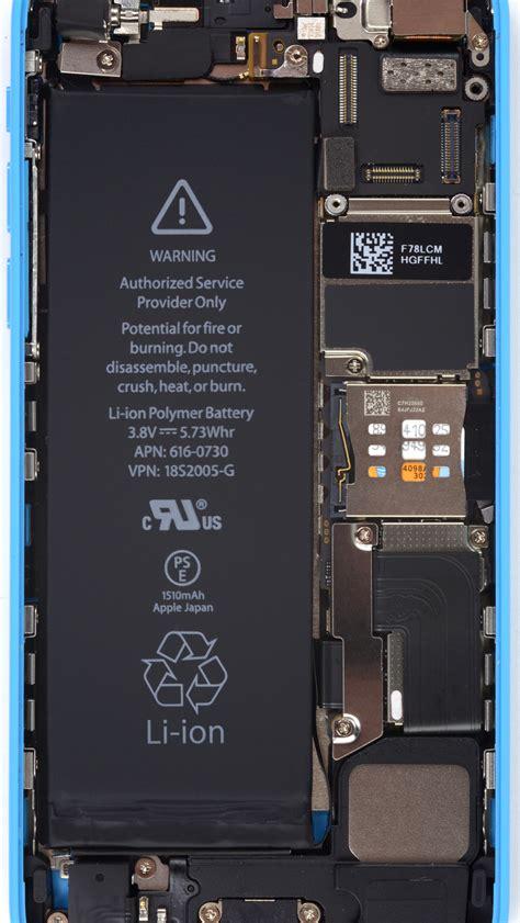 wallpapers  iphone   iphone  internals