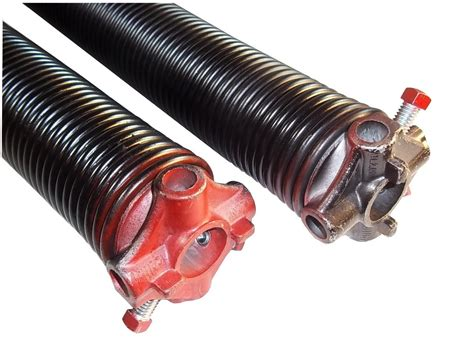 Garage Door Springs Las Vegas Garage Door Springs Jb Garage Door Repair Las Vegas Nv