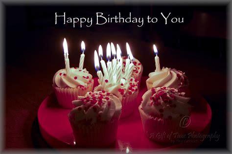 wedding wishes for childhood friend birthday cake for childhood friend image inspiration of
