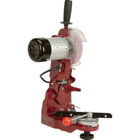 bench grinder wall mount product northern industrial tools bench or wall mount