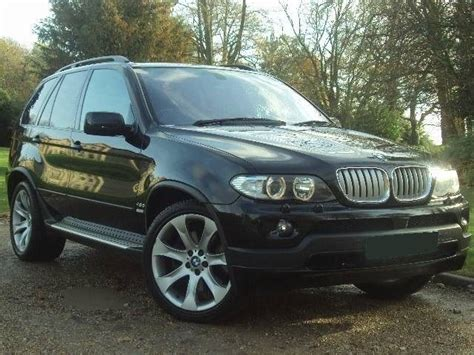 bmw x5 2005 for sale 2005 bmw x5 4 8 for sale from johor johor bahru adpost
