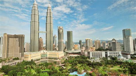 Find Malaysia Malaysia Holidays Holidays To Malaysia 2018 2019 Kuoni