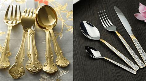 buy cutlery buy cutlery online in india archives kawkaw