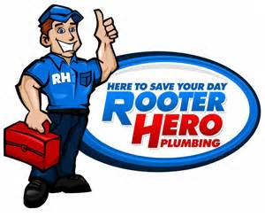 Rooter Rooter Pictures For Rooter Plumbing In Az 85040