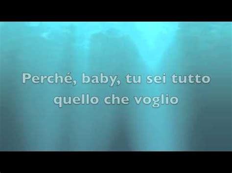 heaven testo heaven do testo italiano