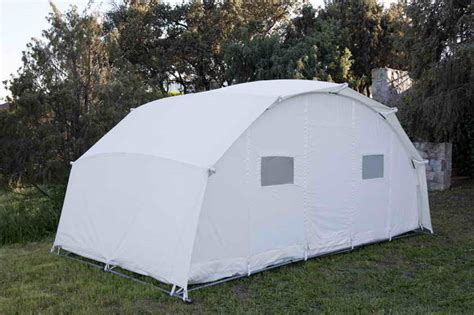Around The Tents Veiled At Heatherette 2 by Ctents Luxury Gling Tents What Is A Luxury Tent