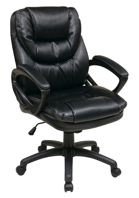 Best Lumbar Support For Office Chair by Best Office Chair For Lumbar Support Reviews And Comparison