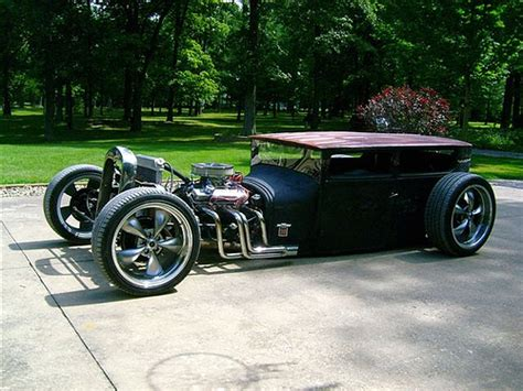 Kaos 3d Hotwheels Jeep White rat rod build pictures of tyson reed rat rod build see mo flickr