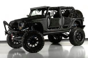 sell new metal jacket custom jeep 60 rubicon