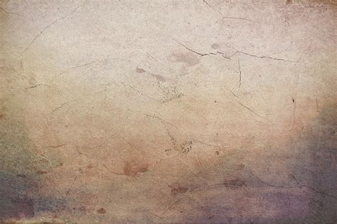 layering wood textures ties the indoors to the outdoors free photo background texture grunge free image on