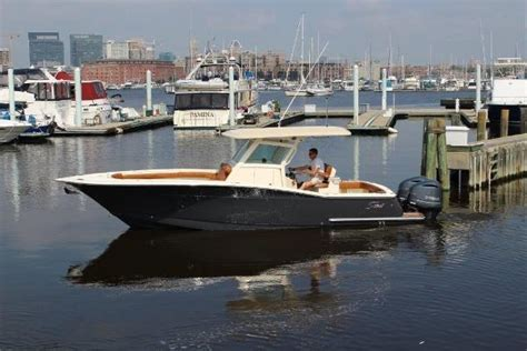 scout offshore boats for sale scout boats for sale page 4 of 28 boats