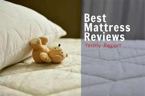 Best Mattress Reviews by Best Bed Mattress Reviews In India Bedding Bed Linen