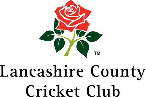 Lancashire Records Lancashire County Cricket Club