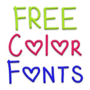 color fonts for android color fonts for flipfont 2 android apps on play