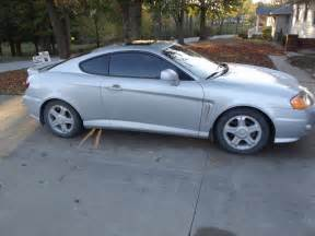 1995 Hyundai Tiburon Imcdb Org Comments About This