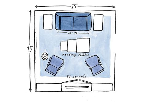 big living room couch 7 arrangement enhancedhomes org ideas for sofa arrangements to maximize your living room