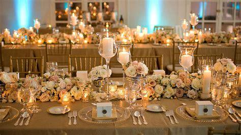 tendencias 2018 invitaciones boda vintage gran gatsby estudio posidonia decoraci 243 n de bodas de oro 13 originales ideas para la