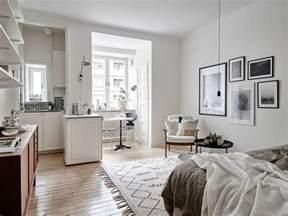 teppich schwedisches design skandinavischer teppich modern f 252 r jeden bereich der wohnung