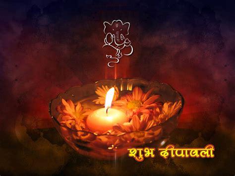 wallpaper diwali desktop free code projects diwali wallpaper hd diwali photos