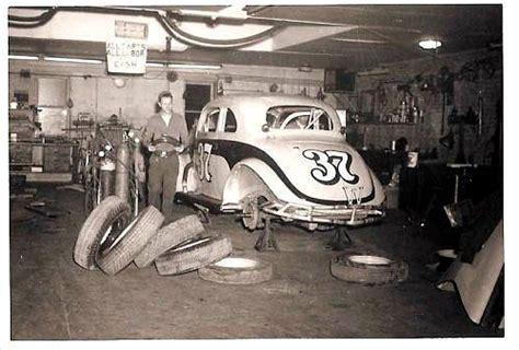 Kittles Garage by Jeep The Considerably Saga Of Howard Herbert
