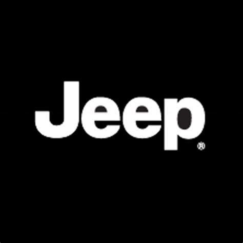 jeep logo png jeep uk jeep uk twitter