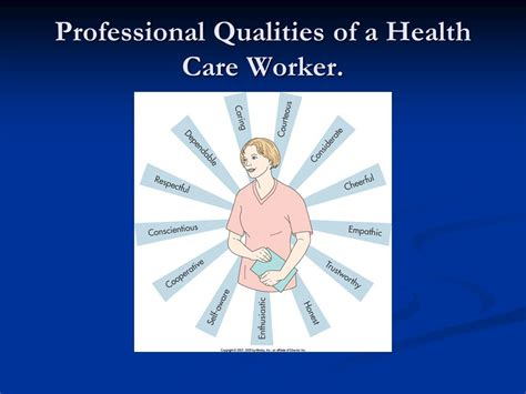 prepare for the world of work ppt video prepare for the world of work ppt video online download