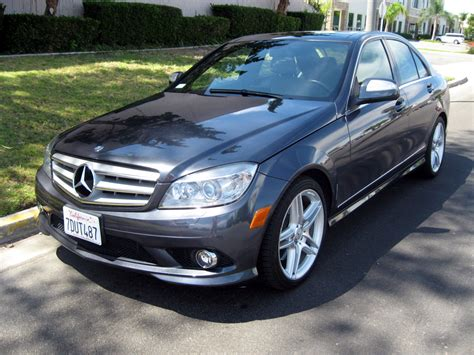 mercedes 2008 c350 related keywords suggestions for 2008 mercedes c350