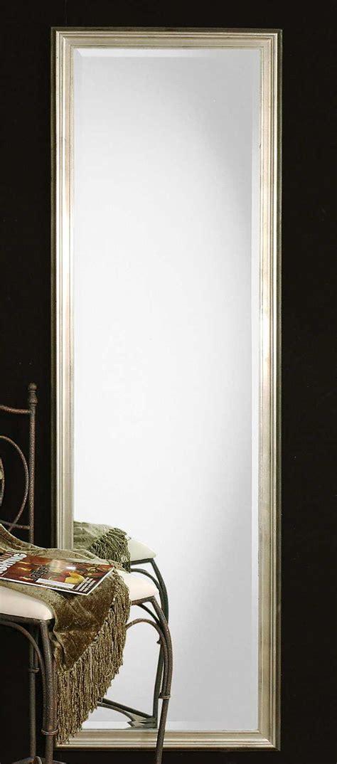 uttermost petite hekman 24 x 76 floor mirror ut14053b