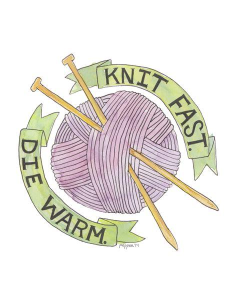 knit illustration 187 illustration upstate fancy