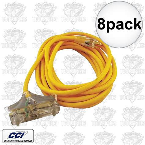 extension cord 3 wire diagram wiring diagram with