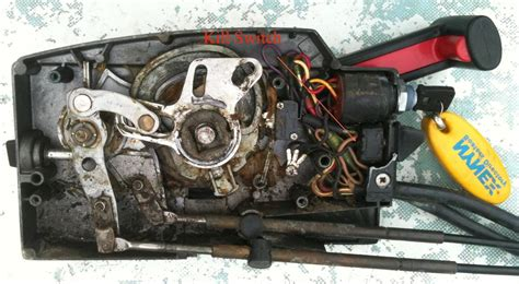 quicksilver throttle wiring diagram quicksilver get free