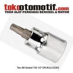 American Tool Kunci Pas Pas 19 X 21 Mm kunci y kecil 10 11 13mm tekiro kunci sok y kode