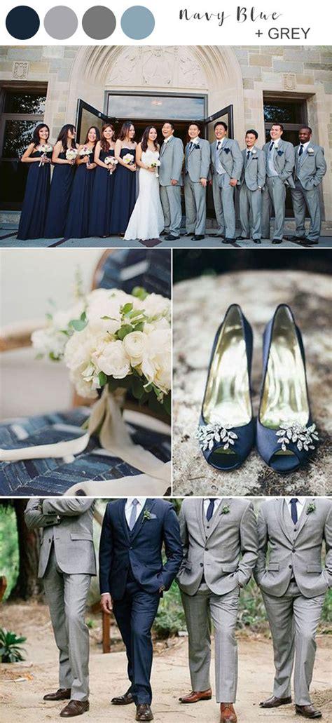 Simple Summer Dresses For Wedding