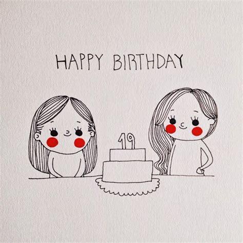 imagenes de feliz cumpleaños amiga en blanco y negro 道 to the happiness personal cumplea 241 os momentos bonitos